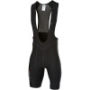 Louis Garneau Fit Sensor Bib Shorts