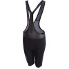 Louis Garneau Neo Power Fit Women's Bib Shorts