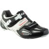 Louis Garneau CFS-300 Women's Shoes