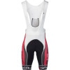 Louis Garneau Thermal Equipe Bib Shorts
