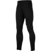 Louis Garneau Twin Tights CL 2