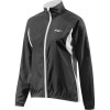 Louis Garneau Modesto Women's Jacket