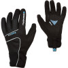 Louis Garneau Wind Tex Eco Flex 2 Women's Glove