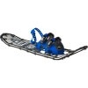 Louis Garneau Streamshape FX Epic Snowshoe