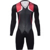 Louis Garneau Elite Course Body Suit