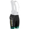 Louis Garneau Europcar Original Bib Short - Men's