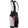 Louis Garneau CB Carbon Men's Bib Shorts