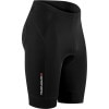 Louis Garneau Signature Optimum Shorts