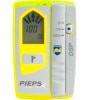 Pieps DSP Tour Avalanche Beacon One Color, One Size