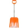 photo: Life-Link Guide Shovel
