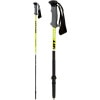 Life-Link Mountain Lily Ski Pole