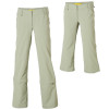 Lole Explore Zip Off Pant