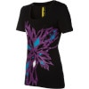 Lole Zen Top - Short-Sleeve - Women's