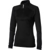 Lole Shining Top - Long-Sleeve - Women's