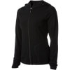 Lole Amuse Jacket - Women's