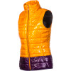 Lole Icy 2 Vest - Women's