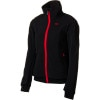 Lole Fastness 2 Softshell Jacket - Women's