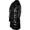 Lole Atelier Down Jacket - Women's