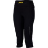 Lole Run Capri Pant - Women's