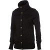 Lole Cozy Jacket - Women's