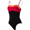 Lole Bali One-Piece Swimsuit - Women's