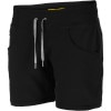 Lole Movement Short - Women's