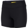 Lole Balance Running Short - Women's