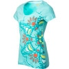 Lole Ellie Shirt - Short-Sleeve - Women's