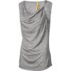 Lole Yul Tank Top - Women's