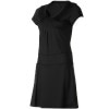 Lole Energic Dress - Women's