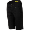 Lole Walk 2 Bermuda Short - Women's