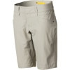 Lole Nile 2 Bermuda Short - Women's
