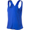 Lole Pansy 1 Tank Top - Women's