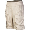 Lole Intown Short - Women's