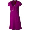 Lole Restful Dress - Women's