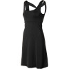 Lole Elise Dress - Women's