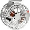 Lamson Velocity Fly Reel Nickel, 1.5, Online Deal