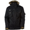 L1 Ace of Spades Jacket - Mens