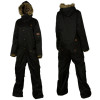 L1TA Dont Cry Full Snow Suit - Womens