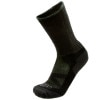 photo: Lorpen PrimaLoft Mid Weight Hiker Crew Sock