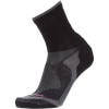 Lorpen Tri Layer Light Hiking Sock