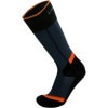 Lorpen Expedition Polartec/Primaloft Sock