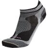 photo: Lorpen Tri-Layer Ultralight Mini Sock
