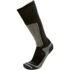 photo: Lorpen Primaloft Medium Ski Sock