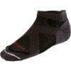 Lorpen Tri-Layer Light Running Sock
