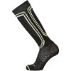 Lorpen Merino Ski Light Sock - Men's