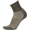 Lorpen Merino Light Hiker Quarter Sock