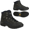 photo: Lowa Men's Renegade II GTX Mid