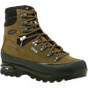 photo: Lowa Men's Tibet Pro GTX
