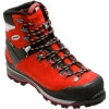 Lowa Mountain Expert GTX